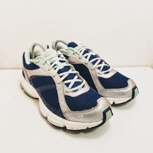 Shoes - Ryka Running Sneakers